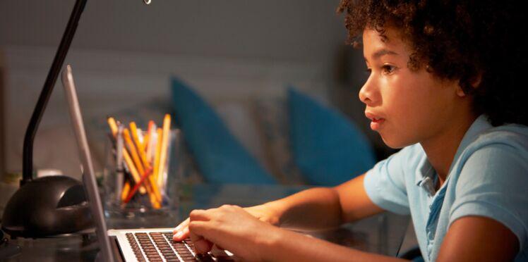 Balancetonsite.com : 1ère plateforme anonyme pour signaler les contenus inappropriés pour les enfants