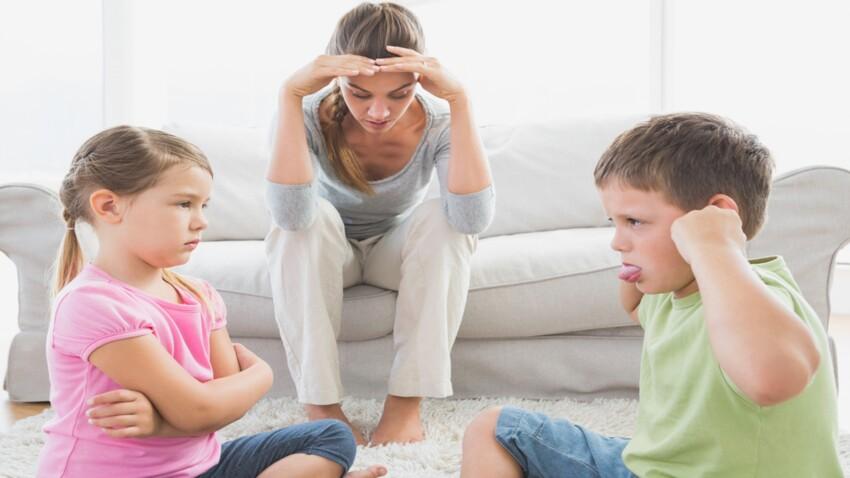 """""""Je suis une mère indigne qui s'assume"""" (témoignage)"""