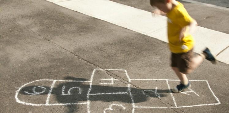 Jeux d'étranglement  : 4 écoliers sur 10 les pratiquent