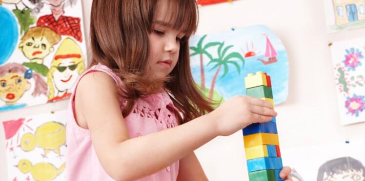 Produits Fisher-Price défectueux : Mattel propose des kits de remplacement gratuits