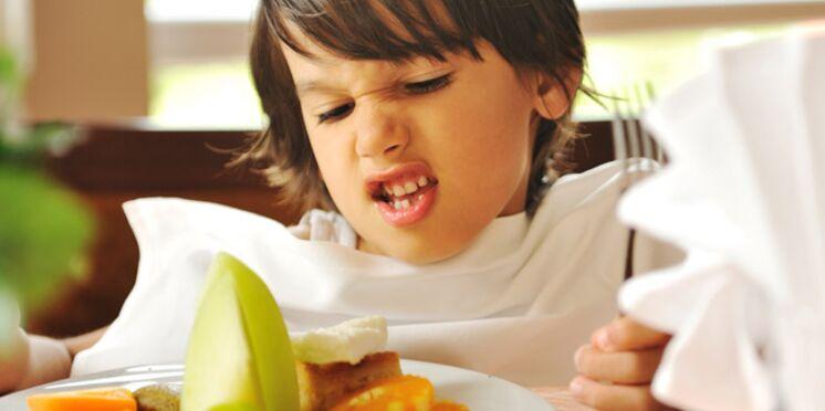 Anorexie : les enfants touchés de plus en plus tôt