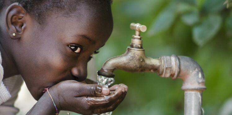 L'UNICEF interpelle les gouvernements pour aider les enfants défavorisés