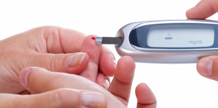 Le diabète davantage diagnostiqués chez les ados
