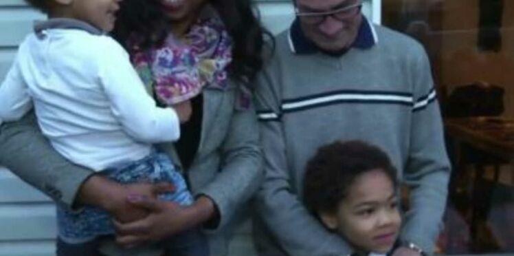 Le papa sauvé par son fils de 5 ans s'est suicidé