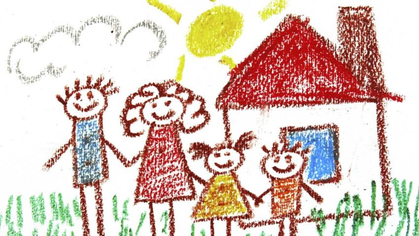 Le parrainage de proximité : pour des enfants plus heureux