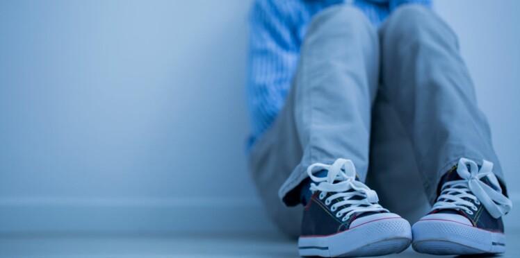 Le taux de fréquence de l'autisme stabilisé aux Etats-Unis
