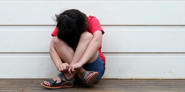 La maltraitance sur les enfants atteint des records au Japon