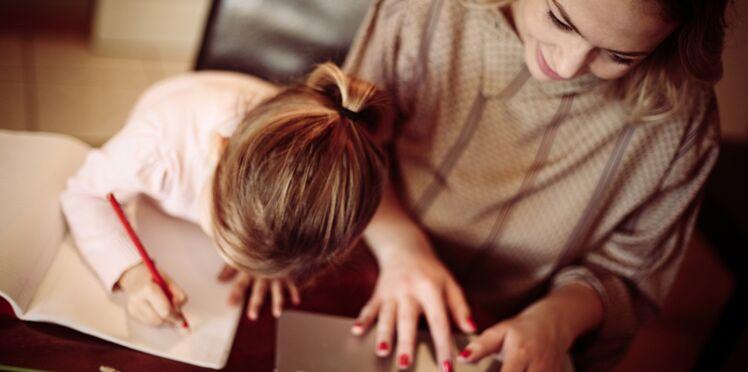 Marlène Schiappa souhaite aider les jeunes parents sans diplôme