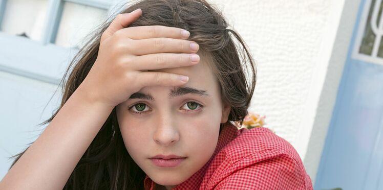 Maux de tête : un guide pour aider les ados