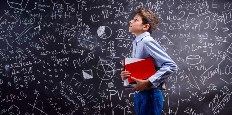 Pour mieux apprendre, les enfants devraient rester debout en classe