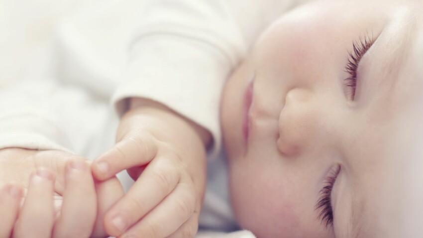 La mort subite du nourrisson : un mystère bientôt éclairci ?