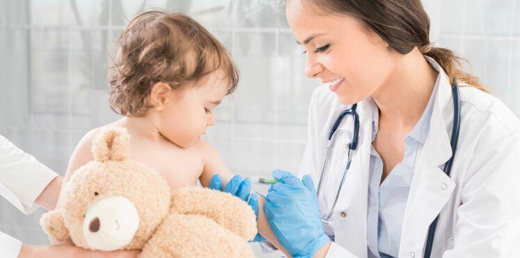 Nouveau calendrier vaccinal : les réponses aux questions que l'on se pose