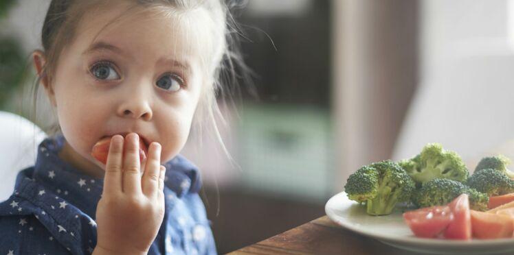 Obésité infantile : des repas et couchers réguliers ont des effets protecteurs