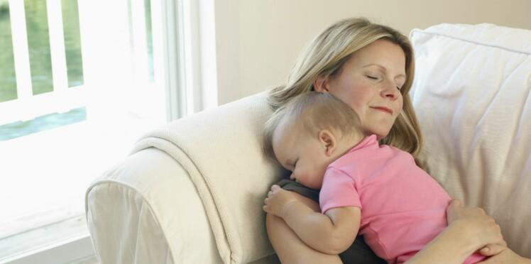 Avoir son premier enfant après 30 ans, le secret pour être une bonne mère ?