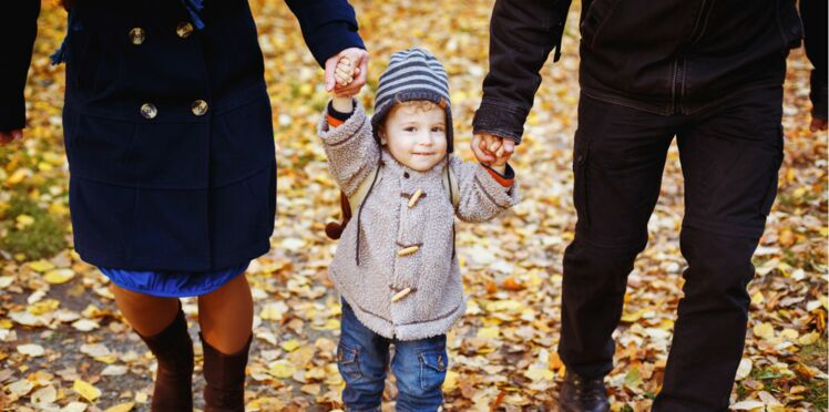 Parentalité : une joie pour les pères, de la fatigue et du stress pour les mères