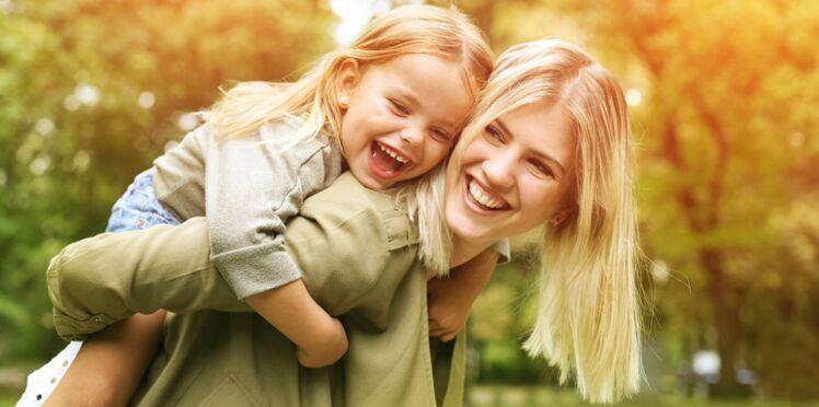 Parents solos : une plate-forme d'entraide pour sortir de l'isolement