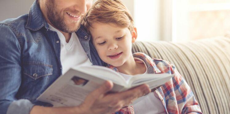 Handicap : un joli livre pour en parler aux enfants
