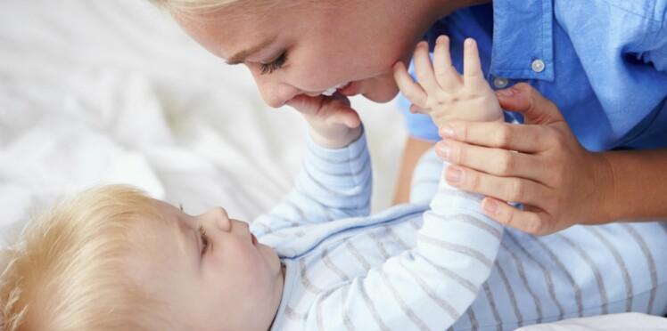 Grossesse : l'exposition aux phénols freinerait la croissance des petits garçons