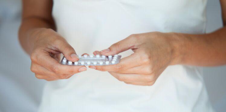 Malformations congénitales : la pilule contraceptive innocentée