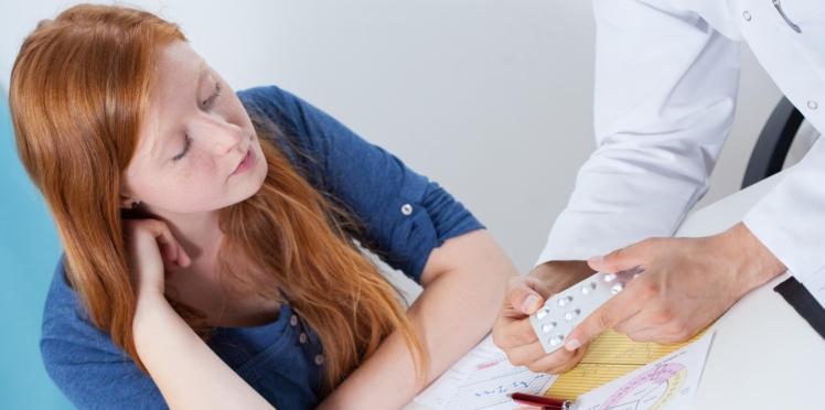 Contraception d'urgence : un accès simplifié pour les adolescentes