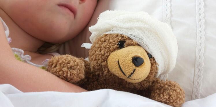 """""""Le plus important dans la vie ?"""" : des enfants en soins palliatifs répondent"""