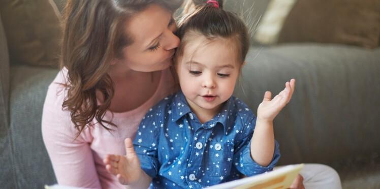 Avoir un premier enfant après 24 ans améliorerait la santé des femmes