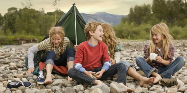Puberté avant 8 ans: les perturbateurs endocriniens seraient responsables