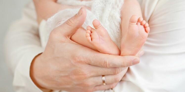 Une puéricultrice se bat contre l'État pour adopter un bébé décédé
