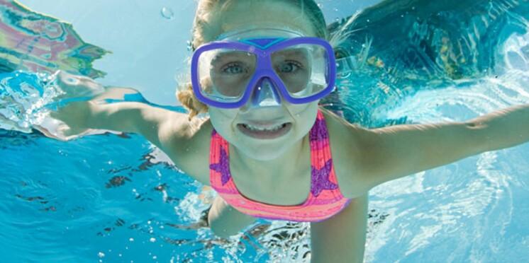 Réduire la durée des vacances d'été, une bonne idée ?