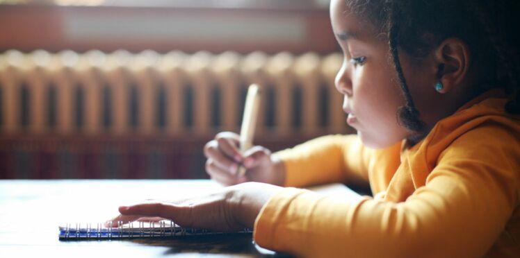 Dès la rentrée 2017, les écoliers suivront des « cours d'attention »