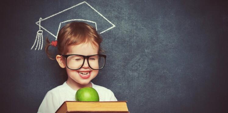 Résultats scolaires : la pression serait contre-performante