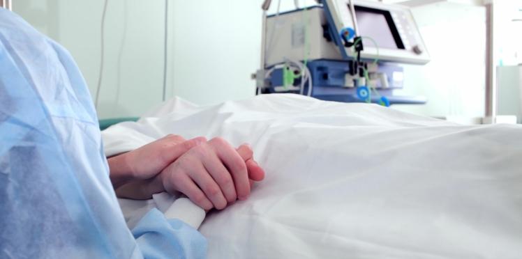Un ado va bénéficier d'un traitement expérimental à l'étranger totalement pris en charge par l'Assurance Maladie