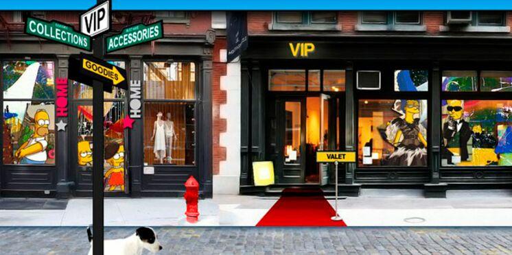 Rox in the City, un site de shopping tendance dédié aux adolescents