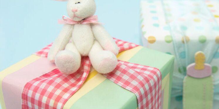 Les dernières innovations pour bébés présentées au salon Baby