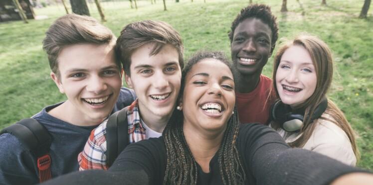 Adolescents : il est urgent de prendre soin de leur santé !