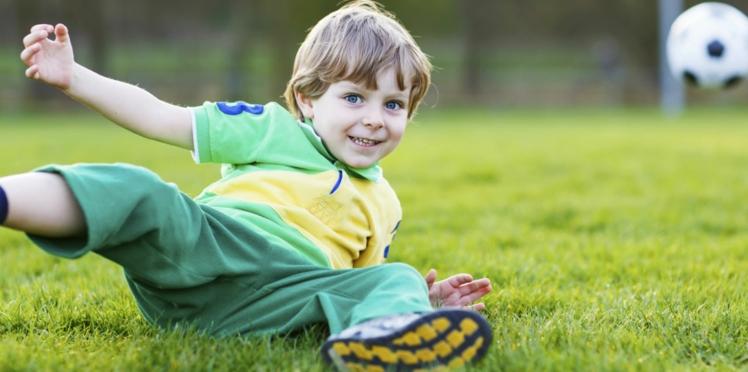 Faire du sport le matin pour lutter contre l'hyperactivité