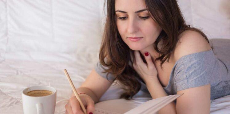 Le stress, responsable du manque de sommeil des étudiants