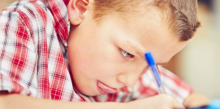 Des substances interdites trouvées dans des stylos parfumés