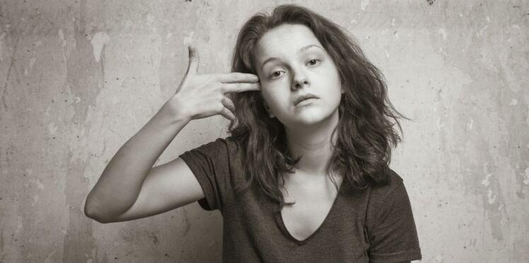 Suicide par arme à feu : il faudrait 10 minutes à un ado pour passer à l'acte