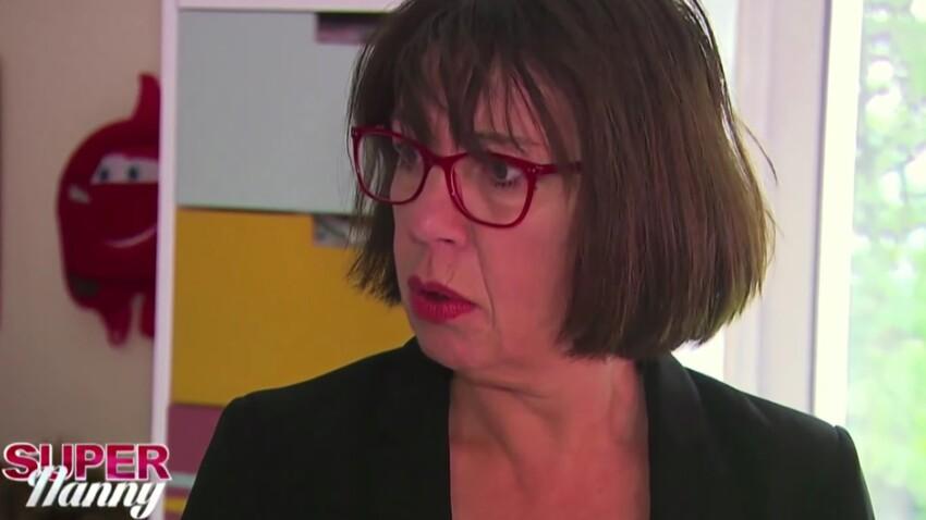 Super Nanny accusée de « violence éducative » sur des enfants