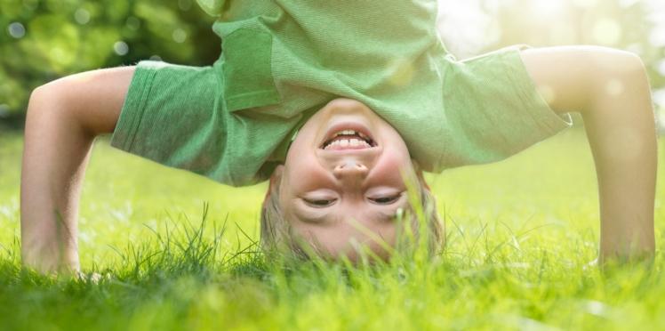 Surdiagnostic du TDAH chez l'enfant : turbulent ne veut pas forcément dire hyperactif !