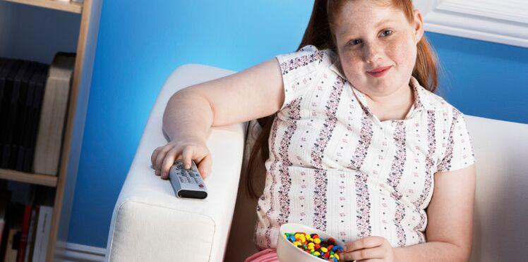 Surpoids : pourquoi il se développe à l'adolescence