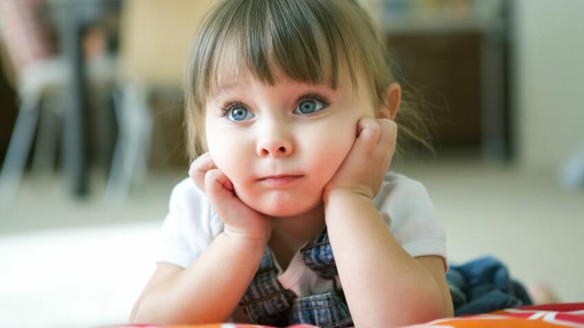 Les phtalates nuisent à la thyroïde des filles dès 3 ans : dans quels objets du quotidien les trouve-t-on ?