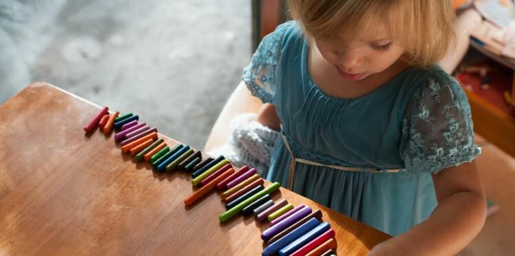 Traitements alternatifs de l'autisme : deux mamans mettent en garde les parents