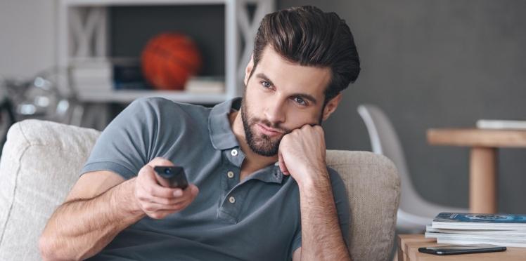 Fertilité : trop de télé nuirait à la qualité du sperme