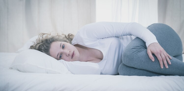 Phobie, dépression, anxiété : les troubles mentaux concernent un jeune sur deux