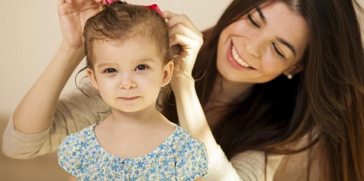 Garde d'enfants : comment trouver la bonne nounou ?
