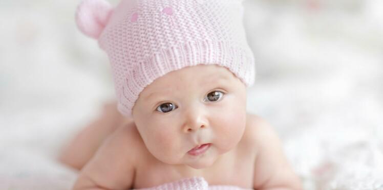 Faut-il vacciner votre bébé contre la gastro-entérite ?