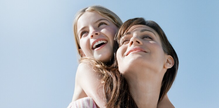 Cancer du col de l'utérus : la vaccination recommandée dès 9 ans