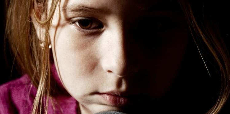 Violences conjugales : il faut protéger aussi les enfants